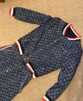Костюм Louis Vuitton, манго мужская одежда магазины, Лаголово