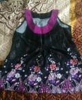 Фирма одежды whs, платье