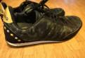 Туфли на прозрачном каблуке купить, кроссовки Adidas оригинал, Приморск