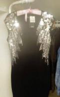 Одежда для женщин за 40 хлопок, продам платье