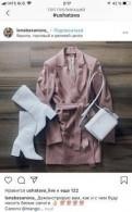 Купить костюм для зимней рыбалки норфин недорого, платье-пиджак Ushatava, Русско-Высоцкое