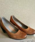 Туфли ecco 37 размер, женские тапочки из шерсти распродажа