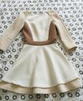 Платье, платье трансформер 28018
