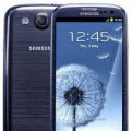 SAMSUNG Galaxy S III duos GT-I9300 16Gb Black