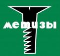 Продавец-консультант (Савушкина, 131)