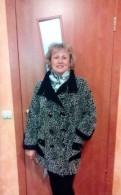 Платье с юбкой каскад, продам пальто. куртку