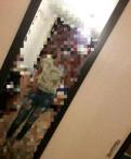 Джинсы, интернет магазин американской одежды нижнего белья, Никольское