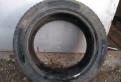 Michelin X-Ice 225/50 R17, шины на киа рио 2012