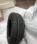 Зимние шины mazda, новые шины 185/65