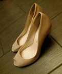 Женская обувь mustang, туфли carlo pazоlini, Санкт-Петербург