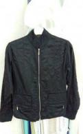 Куртка, ветровка moncler, оригинал, платье ажурное купить