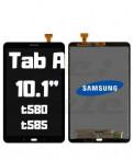 "Замена экрана SAMSUNG Tab A 10. 1"" (T580 / T585)"