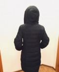 Пальто зимнее для беременных, корейский интернет магазин одежды с бесплатной доставкой в россию