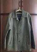 Джинсы мужские коричневые купить, куртка кожаная, куртка демисезонная, Санкт-Петербург