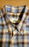 Брюки мужские немецкие, рубашка Lacoste, Санкт-Петербург