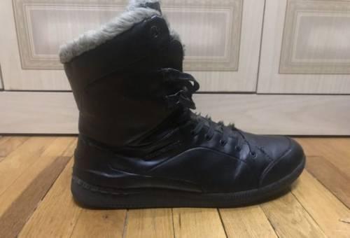 Emporio Armani 42, 5, летняя спортивная обувь для мужчин интернет магазин