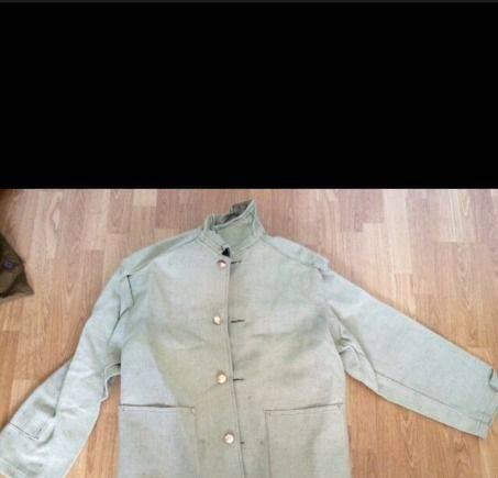 Форма военная летняя, pull and bear джинсы мужские цена