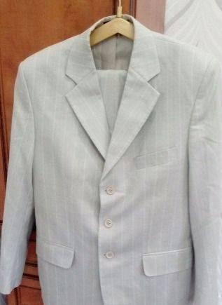 Fendi футболка ca03264128l, костюм Mister D