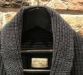 Интернет магазин недорогих мужских курток, мужской кардиган Selected Homme