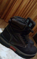 Обувь, бутсы найк ag 25 размер