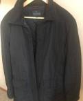 Куртка мужская. trussardi, мужская спортивная одежда sportfaza
