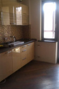 Ремонт квартир, офисов, коттеджей, Санкт-Петербург