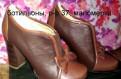 Каталог зимней обуви в спортмастере, милые ботильоны, Сясьстрой