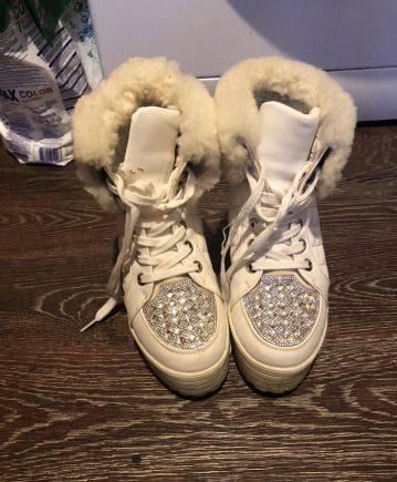 Ботиночки, йога обувь для занятий купить