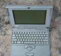 Vintage Apple Macintosh PowerBook 180