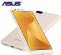 Asus Zenfone 4S Max Plus + 128 Gb/Гб SD card