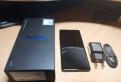 SAMSUNG Galaxy Note 8 64gb Midnight Black