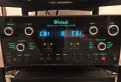 Mcintosh MX 134 A/V Control Center