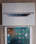 Apple iPad mini 3g 16gb, Тельмана