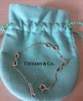 Браслет Tiffany&Co, Санкт-Петербург