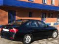 BMW 3 серия, 2016, nissan patrol y61 td42 купить, Гарболово