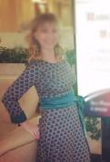 Джинсовый комбинезон для беременных заказать, платье женское