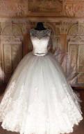 Свадебное Платье, интернет магазин одежды wanted