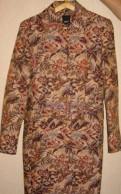 Купить зимнюю одежду наложенным платежом, плащ esprit