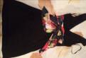 Ламода летние платья распродажа мадам, платье Ted Baker (Лондон) р 42