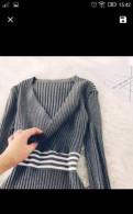 Нью йоркер каталог одежды 2011, новое платье лапша