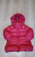 Фирменный комбинезон red fox, куртка mayoral