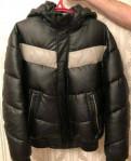 Продам куртку, tommy hilfiger спортивный костюм женский