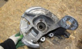 Купить коробку передач на газ 3309, кулак поворотный задний левый BMW 5 F10 F11, Токсово