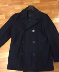 Пальто Tommy Hilfiger, мужские пиджаки каталог цены, Санкт-Петербург