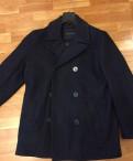 Пальто Tommy Hilfiger, мужские пиджаки каталог цены