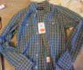 Рубашка Cropp, мужские толстовки футболки