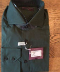 Зимняя куртка мужская колинс, новая Giovanni rosmini
