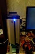 I3 3400Mhz, gtx750 2Gb, 12Gb RAM, SSD 240 Gb King