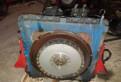 Гидромотор на с/х технику Brevini Reduttori, двигатель д 245 на зил 131