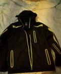 Спортивные костюмы рибок мужские цена, куртка мужская